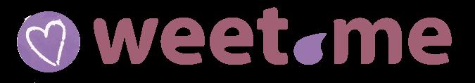 WEET.ME Logo